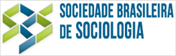 BrazilianSociologicalAssociation