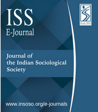www.insoso.org e journals